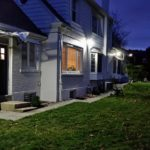 Residential Electrician in Oakville,ON